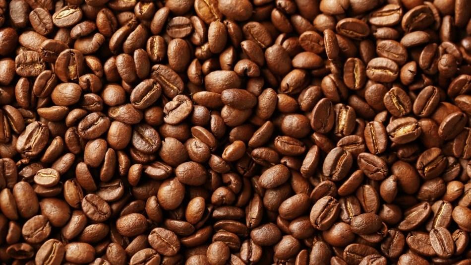 Що робити при передозуванні кофеїном?